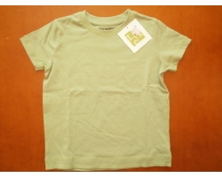 Tricou baieti 3-4 ani, firma Tex